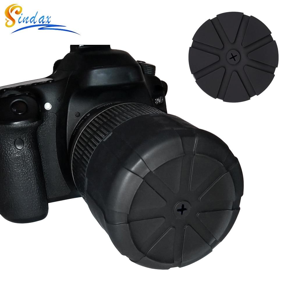best top 10 lensa lumix brands and get free shipping - bek0736ia