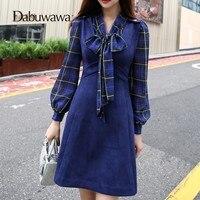 Dabuwawa Women Winter Zipper Skirts Female Fashion Vintage Casual A Line Skirt Suspender High Waist Skirt Shorts #D17CDX014
