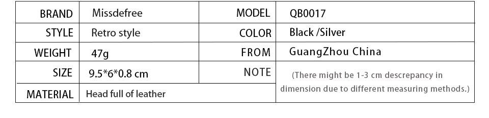 QB0017_07