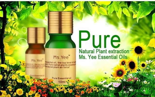 Organic Golden Jojoba Oil For Face Skin Hair Nails & Sensitive Dry Skin Care Pure Essential Oils For Massage Base Oil SPA 100Ml
