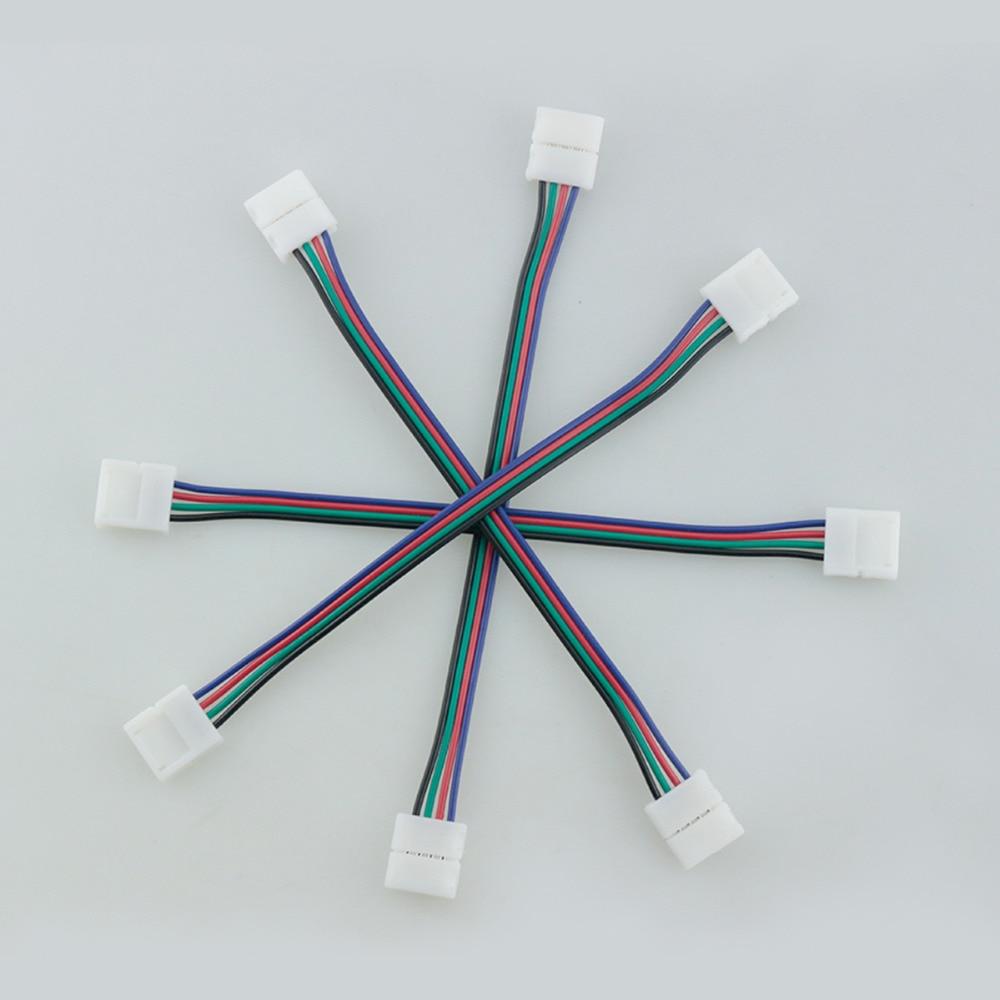 Attractive Rain Bird Maxi Wire Sketch - Electrical Diagram Ideas ...