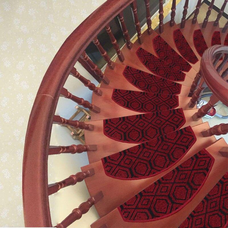Tapis Pour Les Escaliers Achetez Des Lots Petit Prix Tapis Pour Les Escaliers En Provenance De