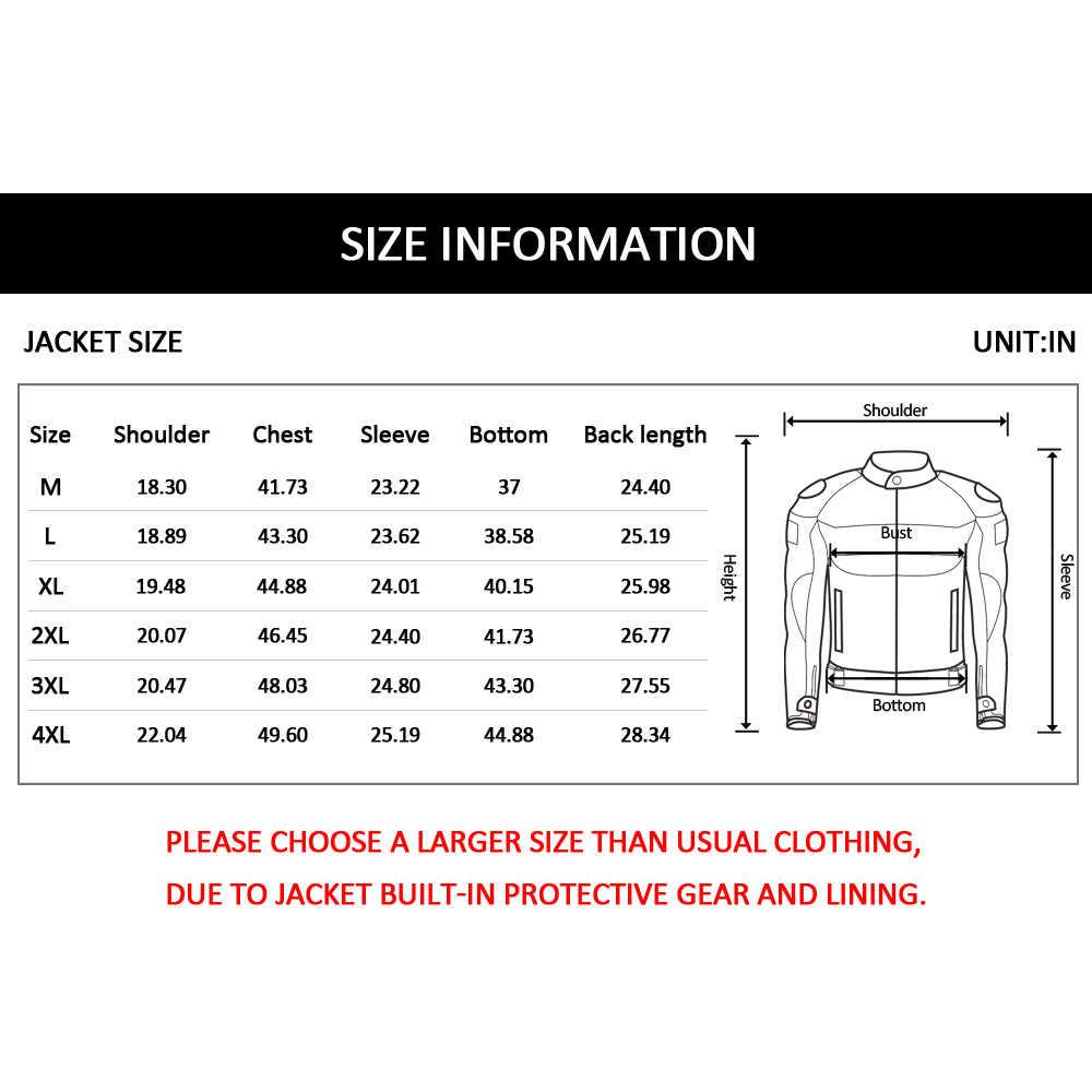 Женская куртка для верховой езды, платья для мотогонок, профессиональный дизайн, защита для тела, пальто, JK-75