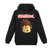 Buy long sleeve roblox and get free shipping on AliExpress com
