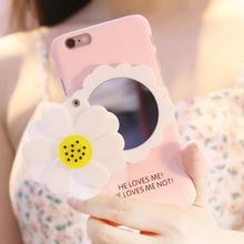 Wholesale girly iphone 6