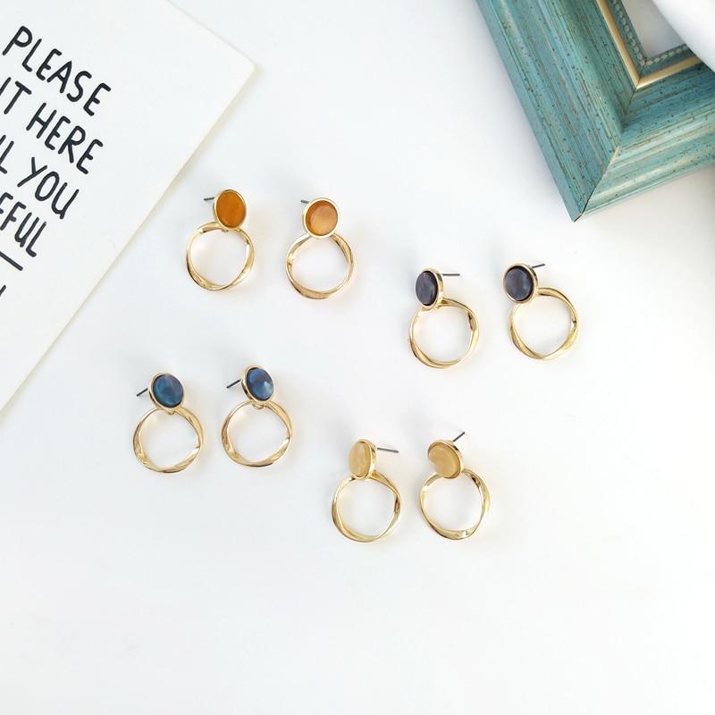 fashion-earing-low-price