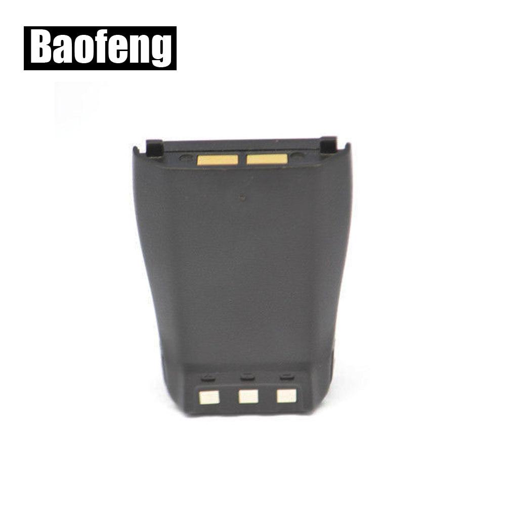 Original Baofeng Uv-b5 Uv-b6 Battery BL-8 2000mah Walk Talkie Parts 7.4V For Dual Band Pofung UV-B5 Two Way Radio Bao Feng Acce
