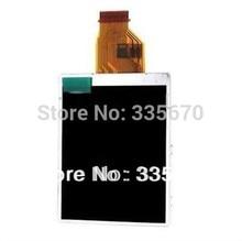 FREE SHIPPING! LCD Display Screen for OLYMPUS FE-330 FE-4010 X-845 FE330 FE4010 X845 Digital Camera