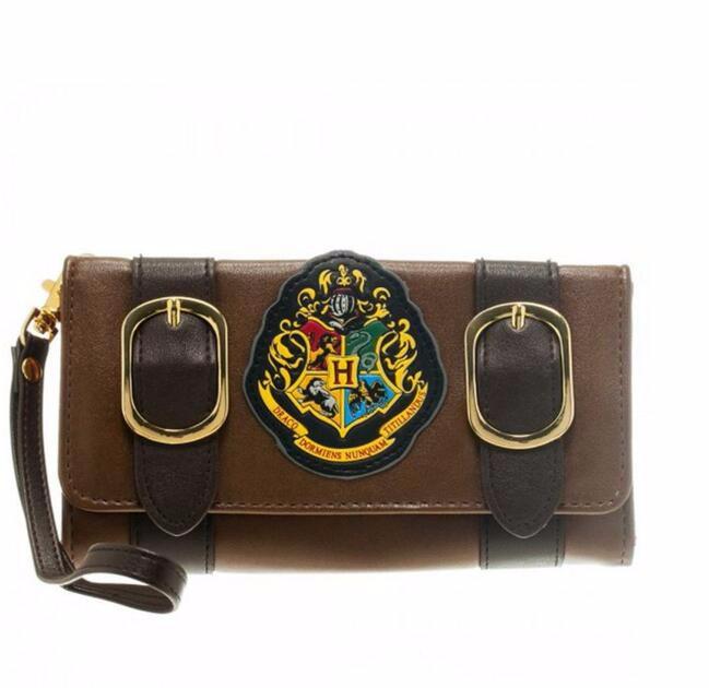 HTB1OeTANXXXXXagXXXXq6xXFXXXk - Portfel Harry Potter Hogwart Długi