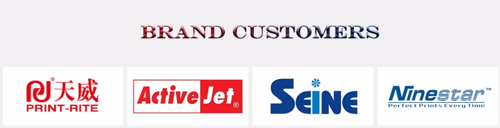 brand customers