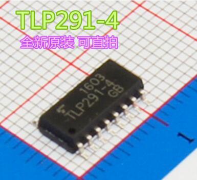 TLP291-4 STC15W204S-35I-SOP8 AN3216-245 S3F94C4EZZ-SK94