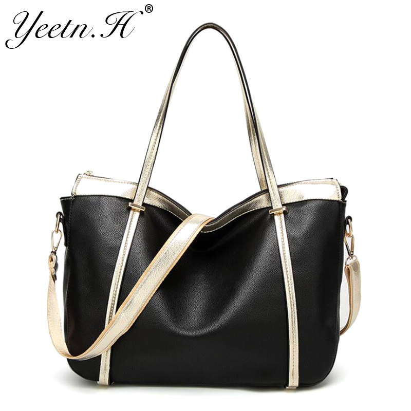 Fashion Luxury Handbags Women Leather Handbags Bags Designer Crossbody Bags Ladies Tote Bag For Women Shoulder Bag Sac A Main fashion women lock leather small striped shoulder bags designer high quality chains bag ladies crossbody sac a main handbags