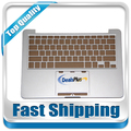 New FITS Macbook Air A1398 Top Case Palmrest Cover Without Touchpad & Keyboard