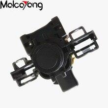 Car Wireless Ultrasonic Parking Sensor 89341-33200-C0 89341-33200 Backup Parktronic For Lexus CT200H ES250 ES300H ES350