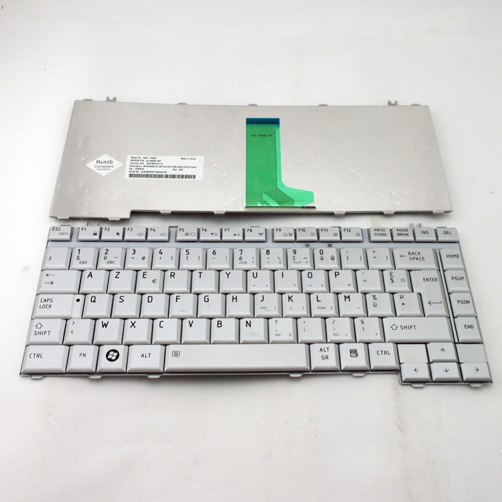 NEW FOR Toshiba Satellite pro S300 S300M Series Laptop Notebook Parts Replacement Wholesale