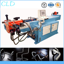 pipe bending machine price with high quality for 50mm*3mm steel bar pipe tube bending machine hydraulic high quality jewelry making tools 220v bracelets bending machine bangle forming machine