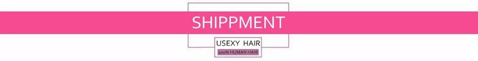 shippment h
