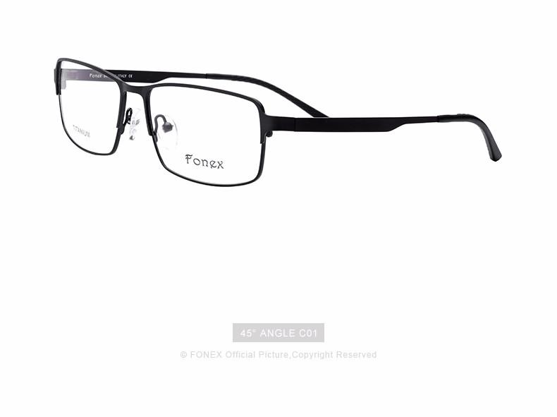 fonex-brand-designer-women-men-fashion-luxury-titanium-square-glasses-eyeglasses-eyewear-computer-myopia-silhouette-oculos-de-sol-with-original-box-F10013-details-4-colors_13