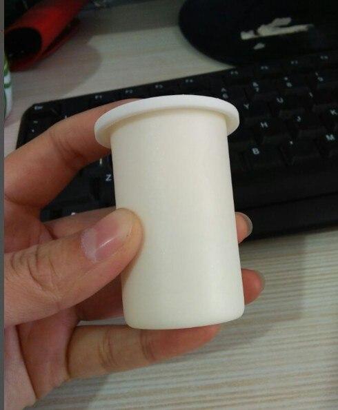 alumina crucible for meltingalumina crucible for melting