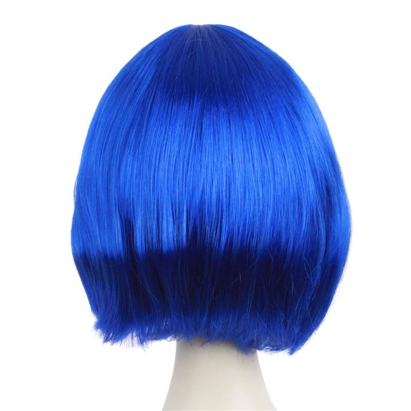 pelucas pelucas-nwg0hd60368-np2-2