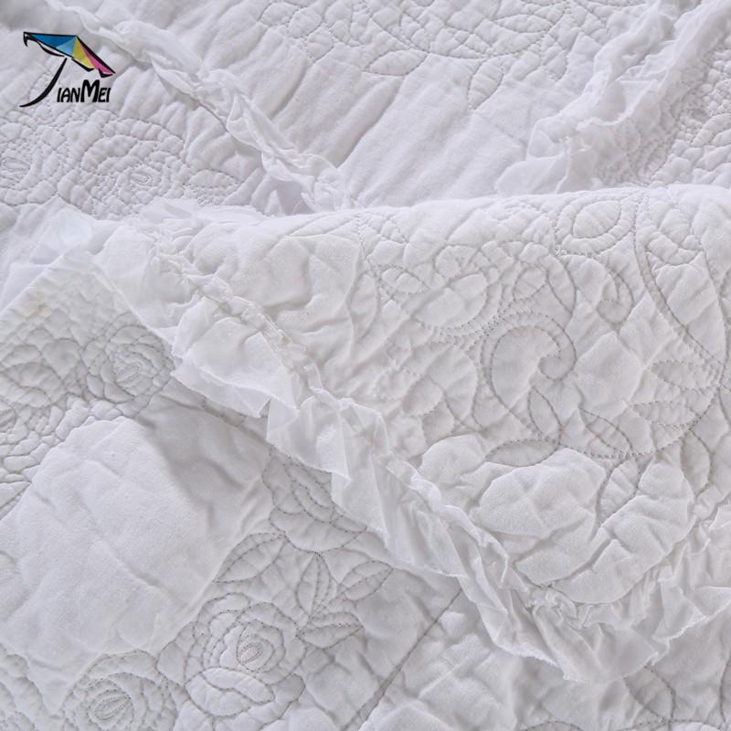 bedspread 3