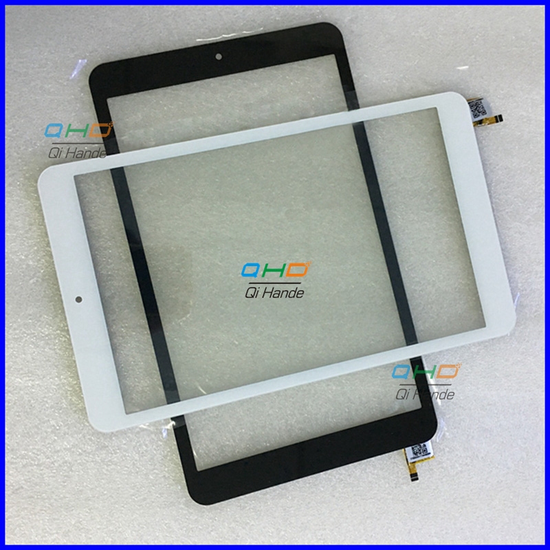 New For 8'' inch Tablet Digitizer Prestigio MultiPad PMT3009 Sensor Replacement Tablet Touch screen panel Free shipping ths7530evm programmers development systems mr li