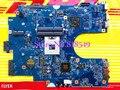 48.4mr05.021 mbx-267 para sony sve171 notebook motherboard mbx 267 probó el envío libre