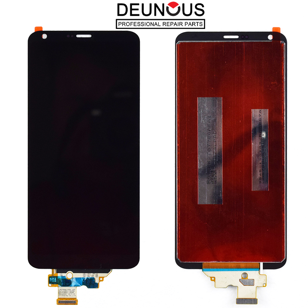 For LG G6 H870 H870DS H872 LS993 VS998 US997 LCD display and Touch Screen Digitizer Assembly without frame for lg g6For LG G6 H870 H870DS H872 LS993 VS998 US997 LCD display and Touch Screen Digitizer Assembly without frame for lg g6