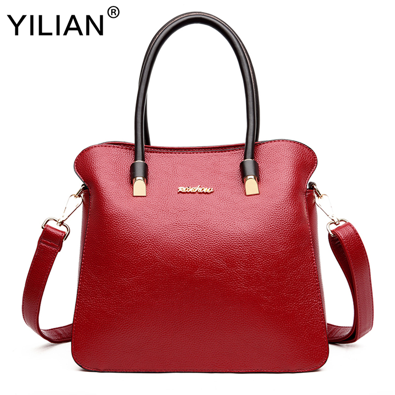 2018 new women PU Leather Handbag Luxury Handbags Women Bags Designer Tote Messenger Bags Crossbody Bag for female sac a main voless luxury designer flower crossbody bags for women leather handbags fashion female tote bag women messenger bags sac a main