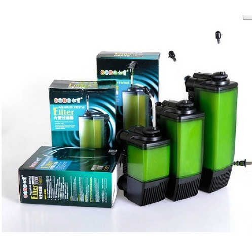 Online buy wholesale turtle tank filters from china turtle for Small fish tank filter