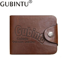 Small Famous Brand Handy Mini Portfolio Men Wallet Purse Male Clutch Bags With Coin Money Perse Portomonee Walet Cuzdan Vallet betiteto brand genuine leather men wallet male coin purse handy vallet carteras money bag clutch kashelek portomonee partmone