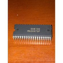 100% nuevo y original M62447SP M62447