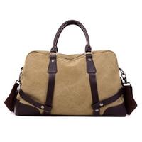 Winmax Sport Bag Training Gym Men Woman Fitness Travel Bags Portable Multifunction Outdoor Sports Handbag Shoulder