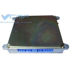 EX456-3 koparka pcv komputer pokładowy do hitachi