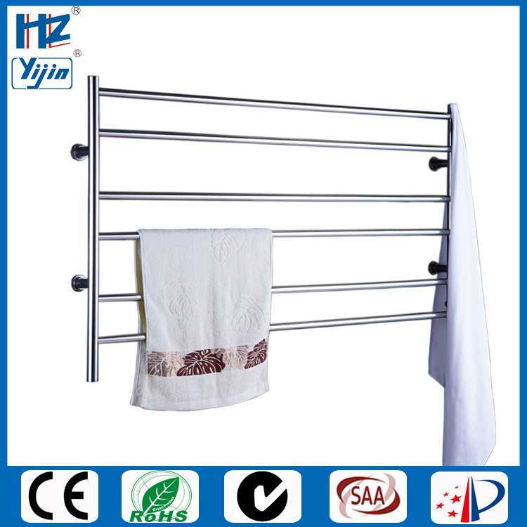 1pc Heated Towel Rail Holder Bathroom Accessories Towel: Free Shipping Heated Towel Rail Holder, Bathroom