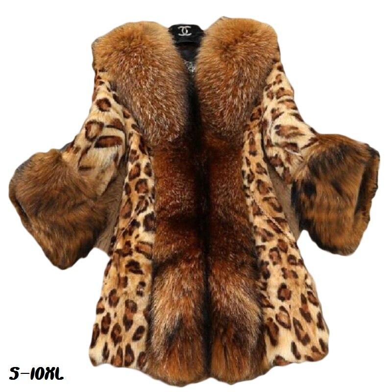 Tiene el leopardo un abrigo jose marti analisis