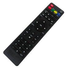 AOC TV 용 새로운 오리지널 리모컨