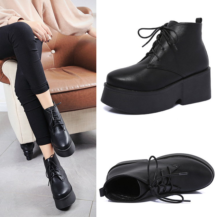 Popular Free People Boots-Buy Cheap Free People Boots lots from ...