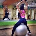 2016 Nova Moda Fitness Combinaison Macacão Mulheres Rompers BodySuit Bandagem Sexy Bodycon Elástico Fino Femme