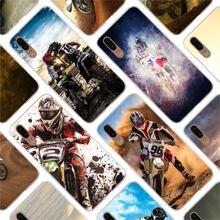 coque huawei p8 lite 2017 moto cross