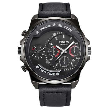 XINEW Mens Watch CC5
