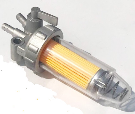 3KW Diesel Fuel filter assembly for KAMA Kipor silent diesel generator  178F,186F 186FA 5KW silent diesel fuel filter accessories|Tool Parts| -  AliExpresswww.aliexpress.com