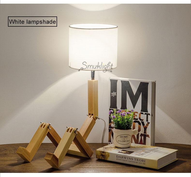 Blockhead-table-lamp_04