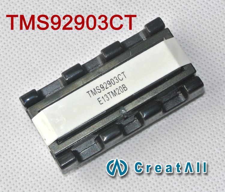 New TMS92903CT transformer 943NW power board coil coil