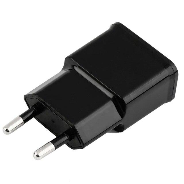 Etmakit дорожное сетевое USB Мощность Зарядное устройство адаптер для samsung Galaxy S7 S6 S5 Note 5/Note 4/3 Tab iphone 7 6 6s размеры (США)/штепсельная вилка европейского стандарта