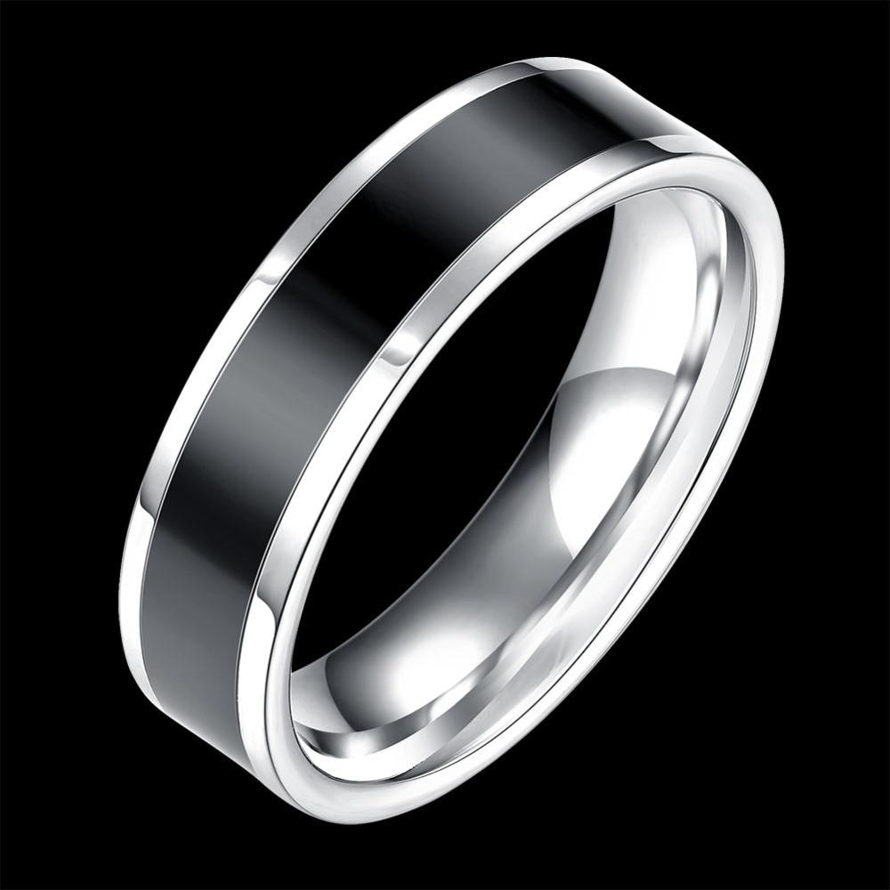 popular mens rings for sale-buy cheap mens rings for sale lots