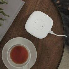 Xiaomi Mi Al Mini Artificial Intelligent Speaker Wireless Network Bluetooth Smart Speaker Radio Player Voice Control Speaker