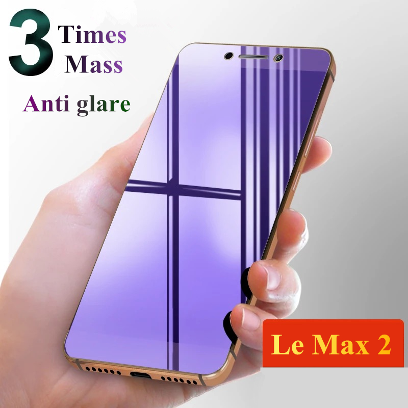 For Letv <font><b>LeEco</b></font> Le Max 2 <font><b>Screen</b></font> Protector Tempered Glass for <font><b>LeEco</b></font> Le 2 Pro S3 X620 X527 X520 Le Max 2 <font><b>X820</b></font> X829 X900 Class Film image