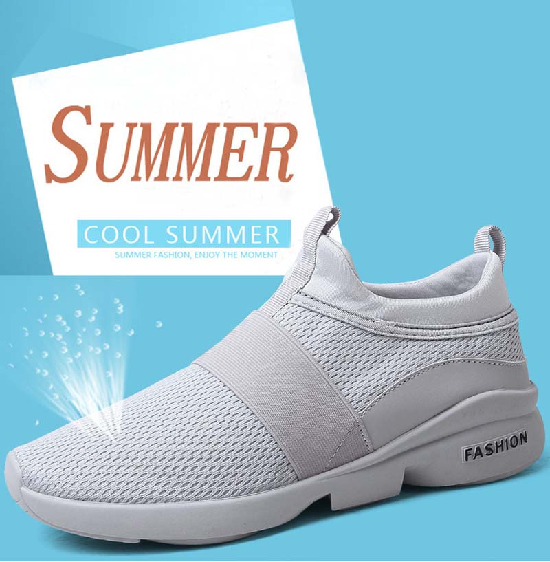 New-exhibition-casual-men-shoes-fashion-comfortable-youth-sneakers-Male-mesh-soft-design-Breathable-lazy-shoes-Large-models-39-46 (13)