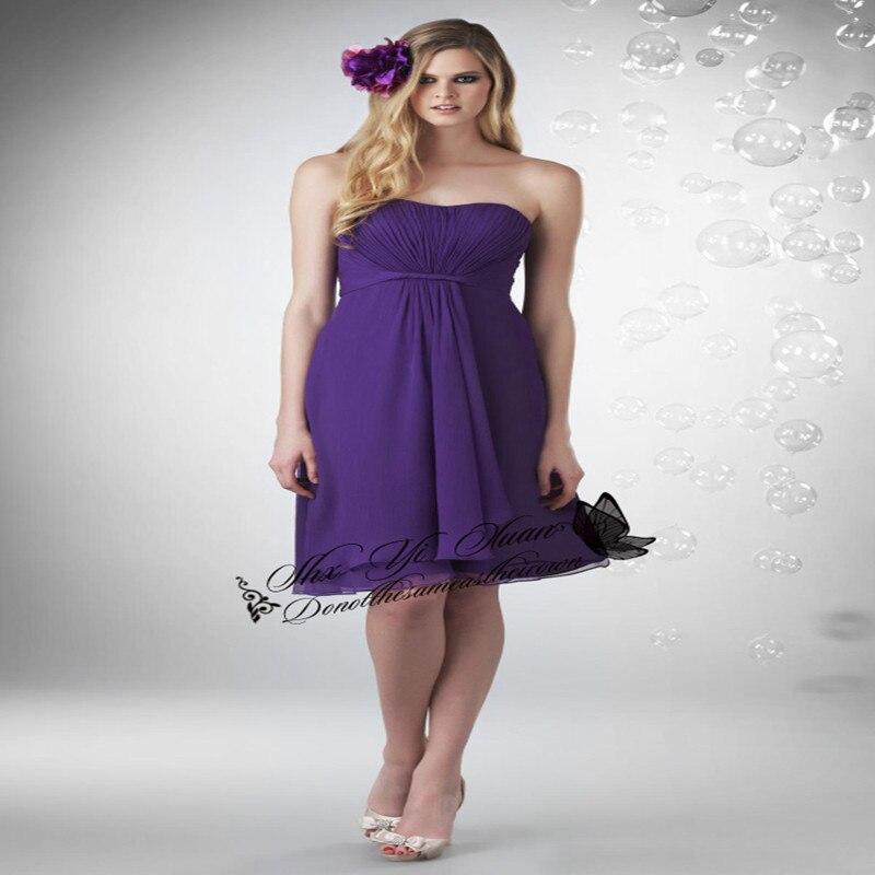 Encantador 20s Vestidos De Dama Cresta - Ideas para el Banquete de ...